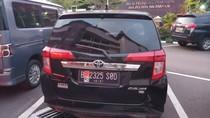 Pemobil Pukul Sopir Ambulans di Jaksel Negatif Narkoba, Polisi: Pelaku Emosi