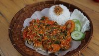 Orang Medan Doyan Makan, Ini Menu Laris Manis di GrabFood