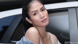 Aulia Sarah Jarang Nongol di Televisi, Bukannya Nggak Laku Lo!