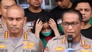 Polisi: Kasus Vitalia Shesya Tak Berkaitan dengan Lucinta Luna