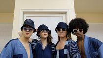 Harapan Mahasiswi Ini untuk Karyanya yang Tembus New York Fashion Week