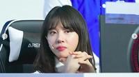 Seleb Korea Pertama Jalani Tes Virus Corona, Kim Min Ah Dibully
