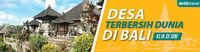 Yenny Wahid Jamin Tak Ada Lagi Awak Kabin 'Istimewa' di Garuda