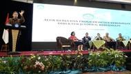 Cara Nadiem Genjot Kemajuan Budaya Daerah