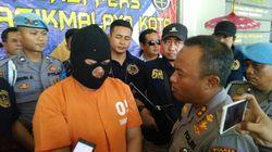 Tewas di Gorong-gorong, Delis Dibunuh Ayah Gegara Uang Rp 400 Ribu