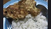 Kelaparan Demi Tunggu Suami, Wanita Ini Malah Dibully Netizen