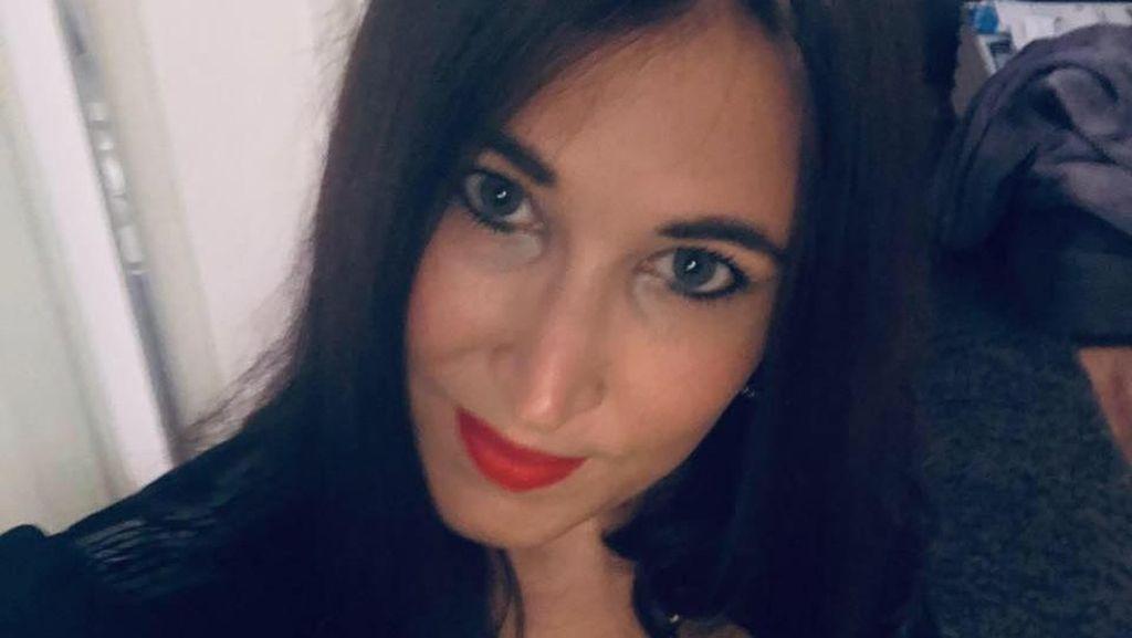 Kisah Wanita Main Tinder 10 Tahun, Kencani 398 Pria Tapi Selalu Gagal