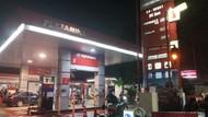 Viral Bensin Isi Air di SPBU Jalan Pramuka Jakpus, Begini Faktanya