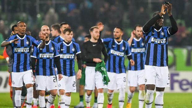 MU Difavoritkan Para Penjudi Jadi Juara Liga Europa