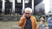 Jakpro Pastikan Pemanggilan Dirutnya oleh KPK Tak Ganggu Persiapan Formula E
