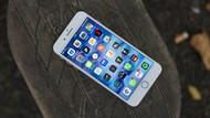 iPhone Murah Punya 3 Varian Warna
