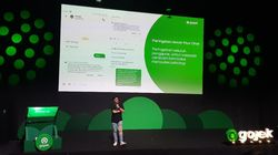Dapat Peringatan Penipuan di Chat Aplikasi Gojek? Ini Fungsinya