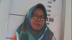 Berbulan-bulan Kabur, Serli Tahanan di Bandung Belum Ditemukan