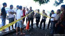 Bukan Pembunuhan, Polisi Sebut Nelayan Tewas di Situbondo Diduga Kecelakaan