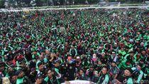 PPP: Pernyataan Nurhayati Monoarfa soal Pembatasan Motor Pendapat Pribadi