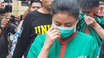 Vitalia Sesha Ungkap Anak Di-bully Gegara Kasusnya: Saya Merasa Bersalah