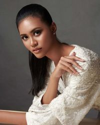 Finalis Puteri Indonesia 2020 D.I Yogyakarta