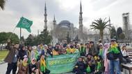Cerita Calon Jemaah Umroh Brebes: Sudah di Turki Tak Bisa Masuk Saudi