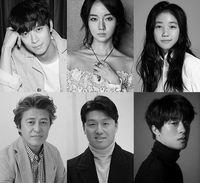 Tak Ada Gong Yoo, Kang Dong Won Jadi Jagoan di Sekuel 'Train to Busan'