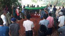 Jasad TKI dari Hong Kong Tiba di Batang, Dinkes: Tak Terpapar Corona