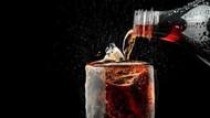 5 Dampak Buruk Sering Minum Soda, Bisa Lemahkan Imun Tubuh