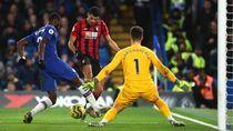 Liga Inggris Pekan Ini: Menunggu Reaksi Chelsea, Liverpool Hadapi Lawan Mudah
