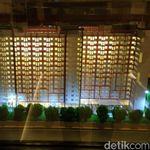 Nasib Bisnis Apartemen di Tengah Serbuan Corona