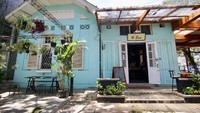 5 Tempat Makan di Bandung yang Jadi Lokasi Syuting Film Dilan