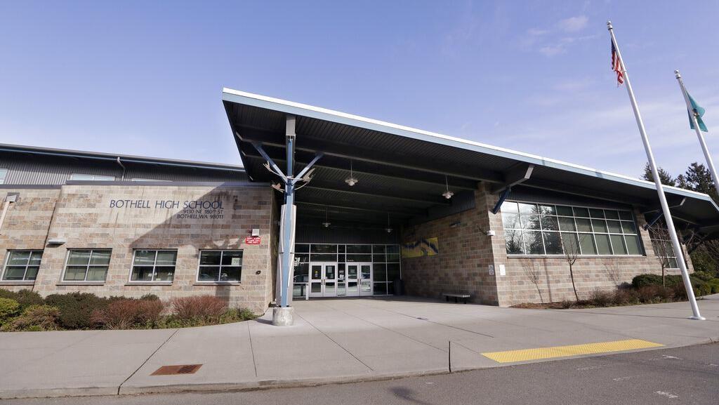 Khawatir Penyebaran Corona Sekolah di Seattle AS Ditutup
