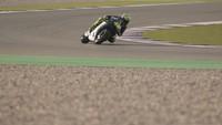 Bagaimana Jadinya MotoGP Tanpa Rossi?