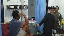 Warga Satu Kampung di Garut Diduga Terjangkit Chikungunya