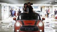 Indo Mini Club Rayakan Hari Jadi di Tahun Kabisat