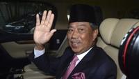 Muhyiddin Ditunjuk Jadi PM Baru, Pergolakan Politik Malaysia Berakhir?