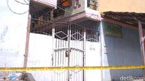 Pria yang Ditemukan Tewas di Kamar Kos Dekat USU Diduga Bunuh Diri