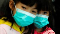 Australia Berlakukan Rencana Tanggap Darurat Pandemik Corona, Apa Artinya?
