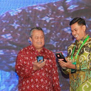 ASPI Dukung Blueprint Sistem Pembayaran Indonesia 2025