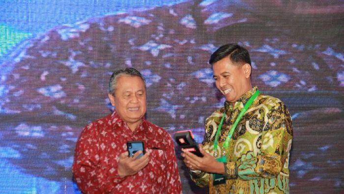 Asosiasi Sistem Pembayaran Indonesia