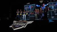 Demi mengembangkan prestasi cabang eSport di Indonesia, kompetisi sSport PUBG Mobile Dunia Games League 2020 sukses digelar.