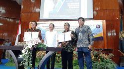 Menkes: Berkat Ketahanan Kesehatan Nasional Indonesia Tak Kena Virus Corona