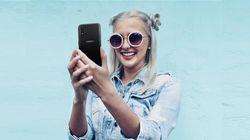 Rumor Sensor 150 MP Hampir 1 Inch Samsung, Bakal Seperti Apa?