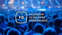 Virus Corona Bikin Konferensi Developer Facebook Dibatalkan