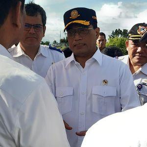 Kereta Barang Tonasa-Garongkong Bakal Wira-wiri Januari 2021