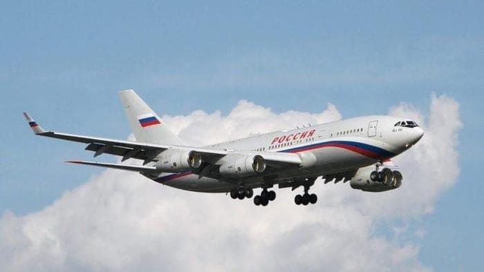 Para pimpinan negara di seluruh penjuru dunia, baik presiden dan perdana menteri memiliki pesawat pribadi. Bagaimana rupanya?