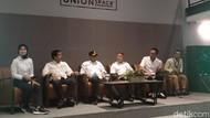 Pemerintah Guyur Rp 500 M Buat Diskon Tiket Pesawat