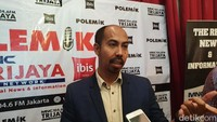 Sebut Ras Melayu Kebal Corona, Ahli: Itu Teori Awal, Kini Sudah Gugur