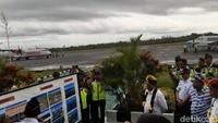 Keren! Wakatobi Bakal Jadi Bali Baru Tahun Depan