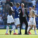 Everton Vs Man United: Solskjaer Tak Mau Dipermalukan The Toffees Lagi