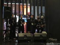 Menemukan Wajah Baru di BNI Java Jazz Festival 2020