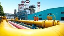 Ditunjuk Pertamina, PGN Siap Gasifikasi 52 Pembangkit Listrik PLN