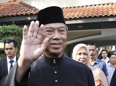 Malaysia Larang Penduduk ke Luar Negeri Selama 2 Minggu